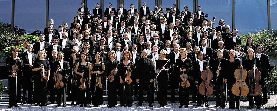 Bruckner-Orchestra-Linz-3-credit-K.W.-Foto_sharpened